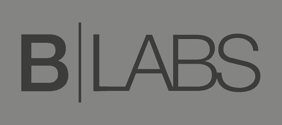 BLabs Logo
