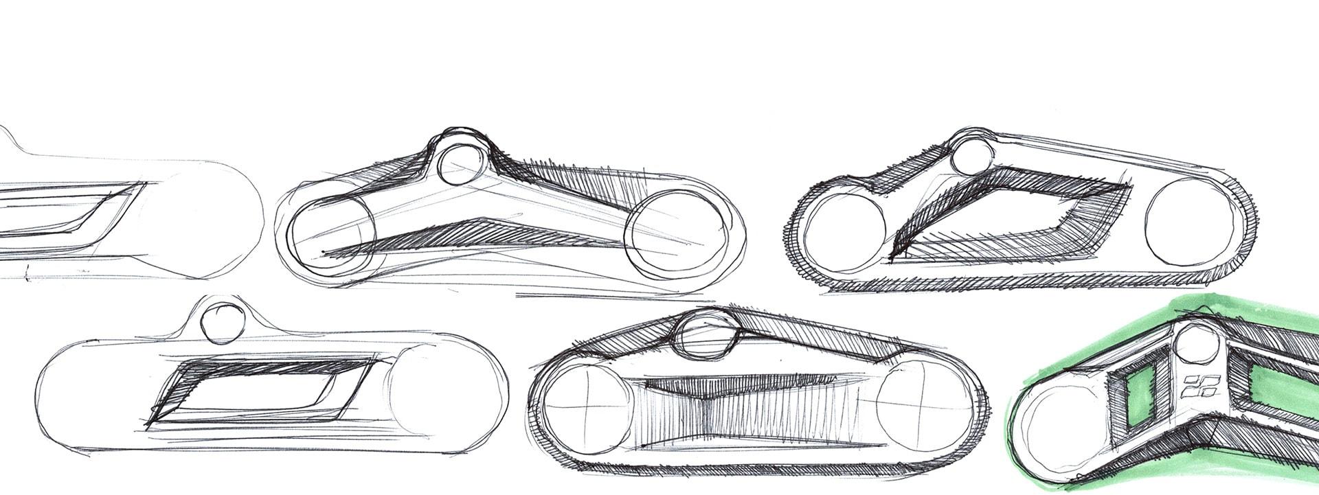 Bionicon_Parts_Sketches_design
