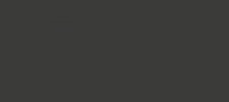Cenide Logo