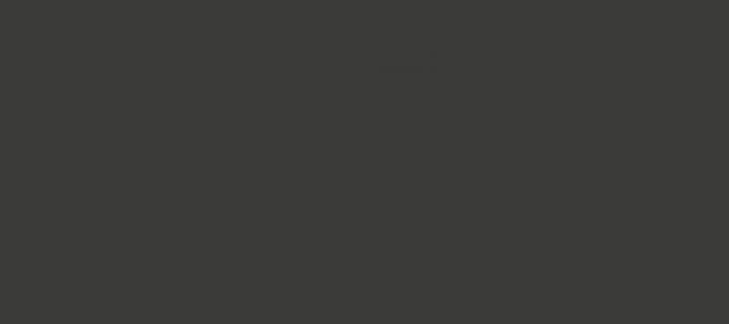 Florabest Logo