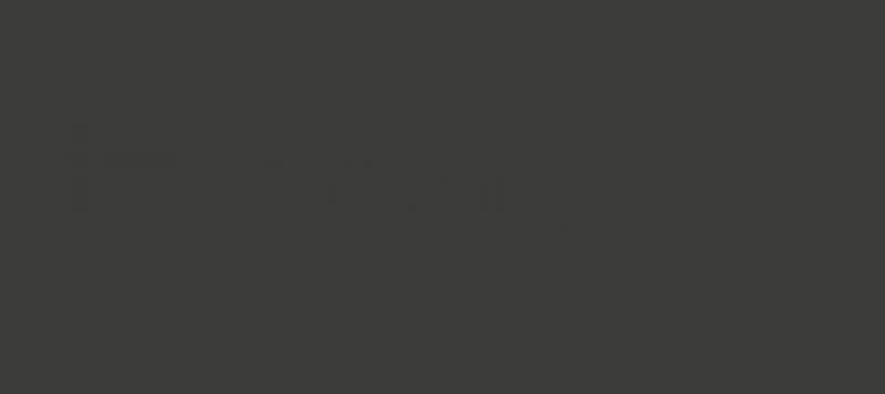 Folkwang Logo