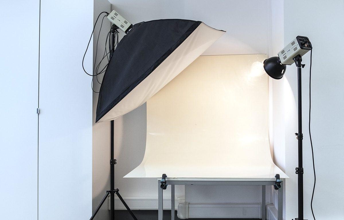 Fotostudio_industriedesign