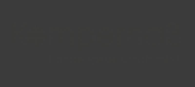 Kompernaß Logo