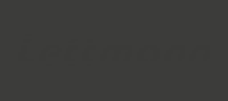 Lettmann Logo