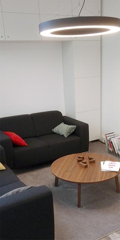 Lounge-Ecke_industriedesign