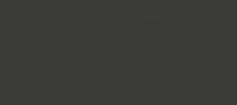 Mimoon Logo