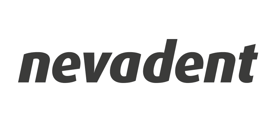 Nevadent Logo