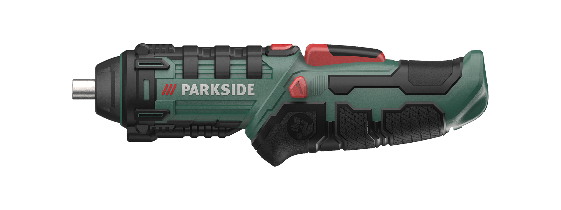 Parkside_Flashcell_Industriedesign_Parallax