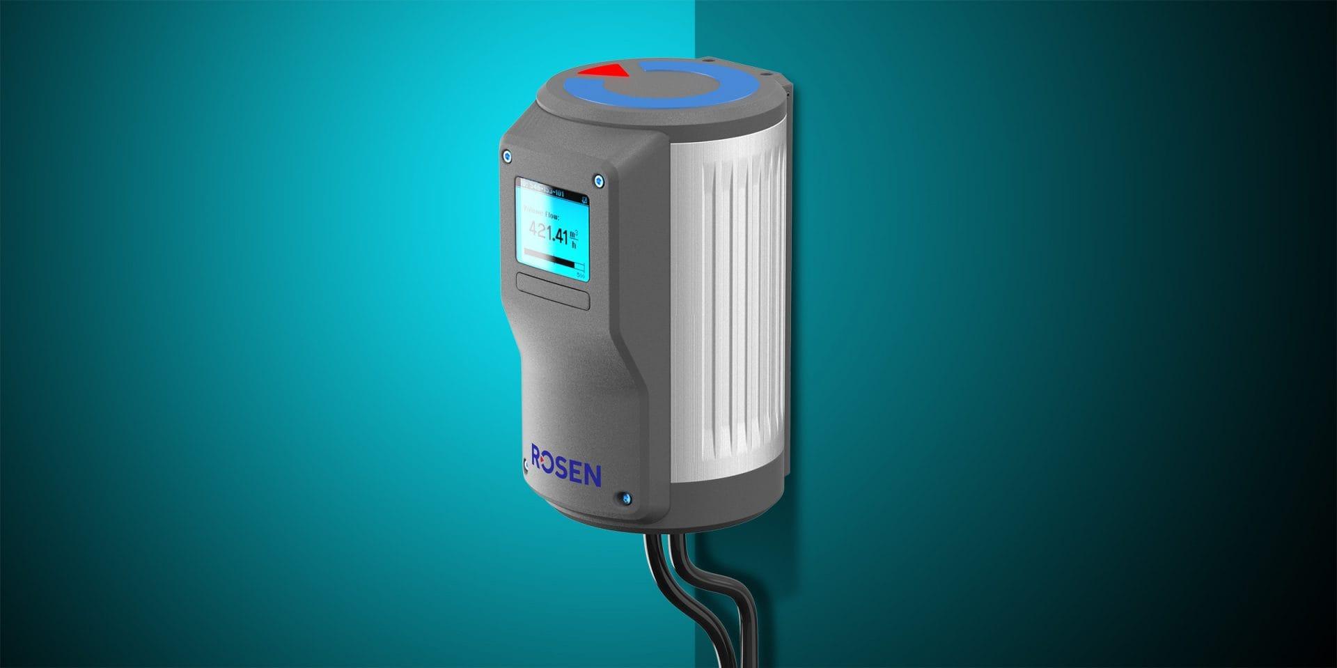 Rosen-Flowmeter-Sensor_Industriedesign