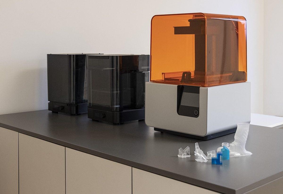 SLA_3D-Drucker_industriedesign_rapid-prototyping