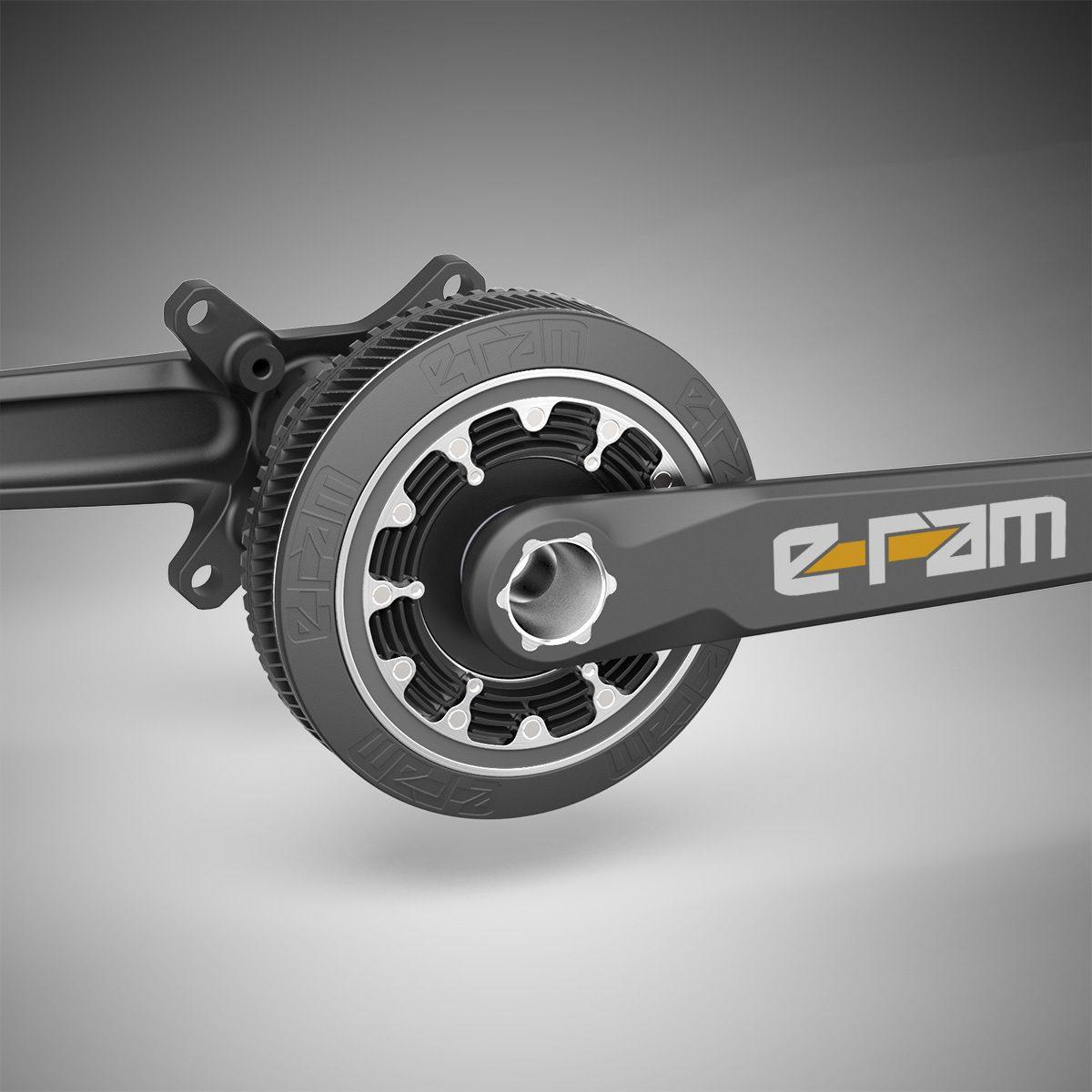 projekter_industrial_design_bionicon_eram_pedelec_ebike