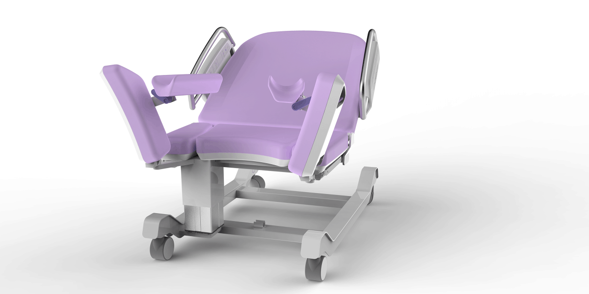 combed_birthingbed_industiedesign