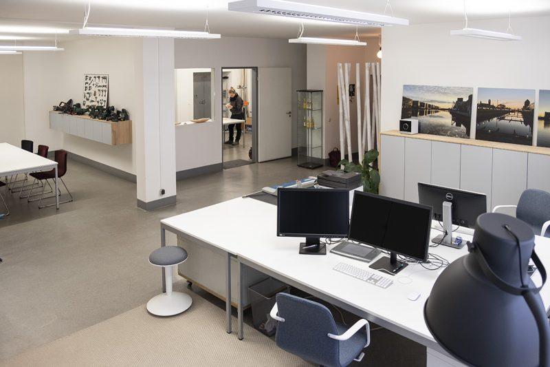 design-agentur_industriedesign_digitalarbeitsplatz