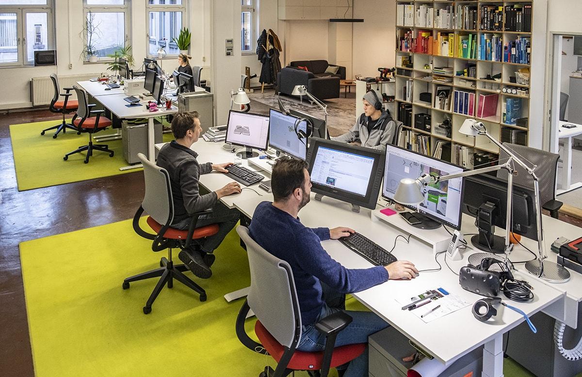 design_kreativbuero_industrial-design_agentur