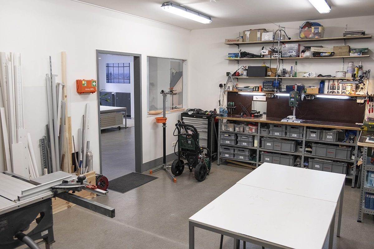 industriedesign_modellbau_werkstatt
