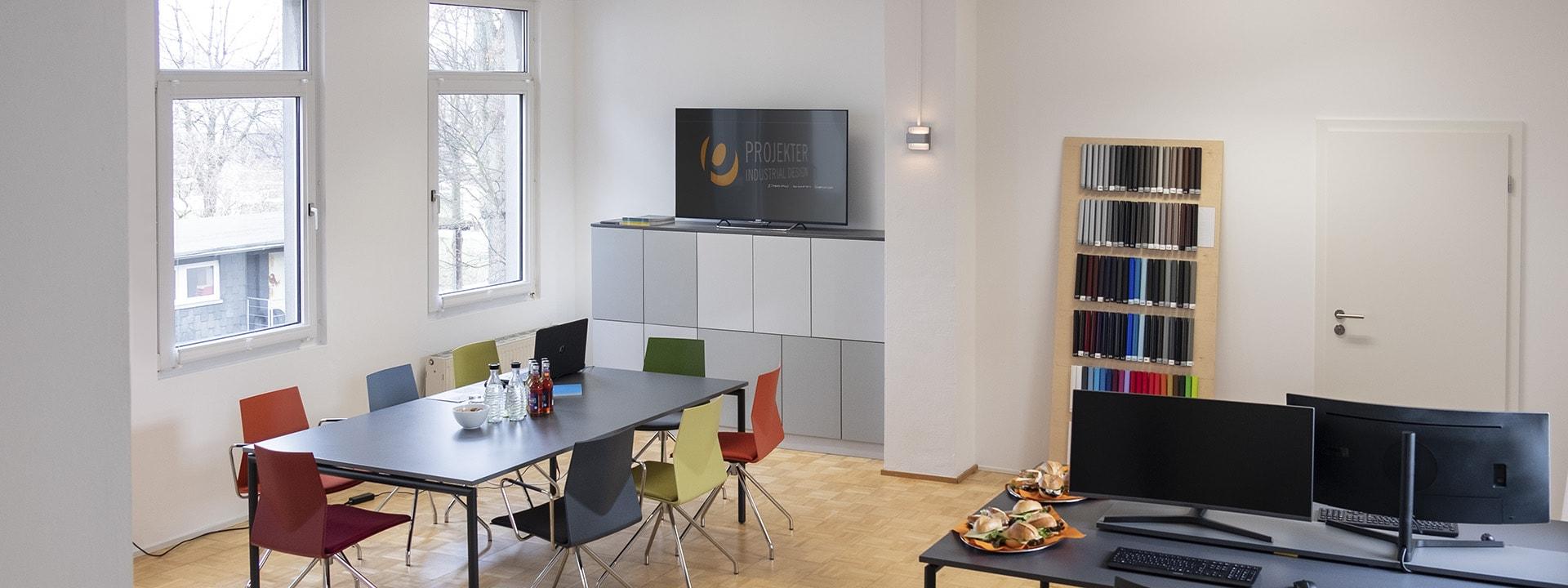 meetingraum_industrial-design_kreativagentur