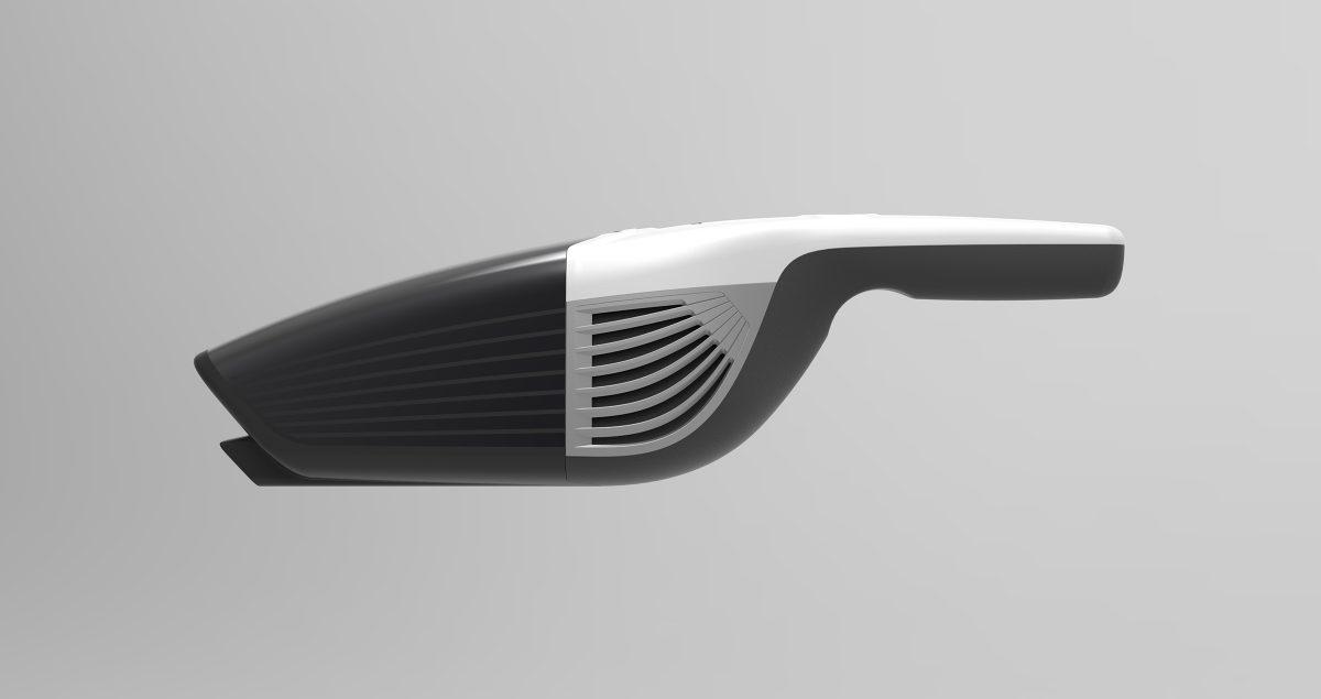 silvercrest_handstaubsauger_industriedesign