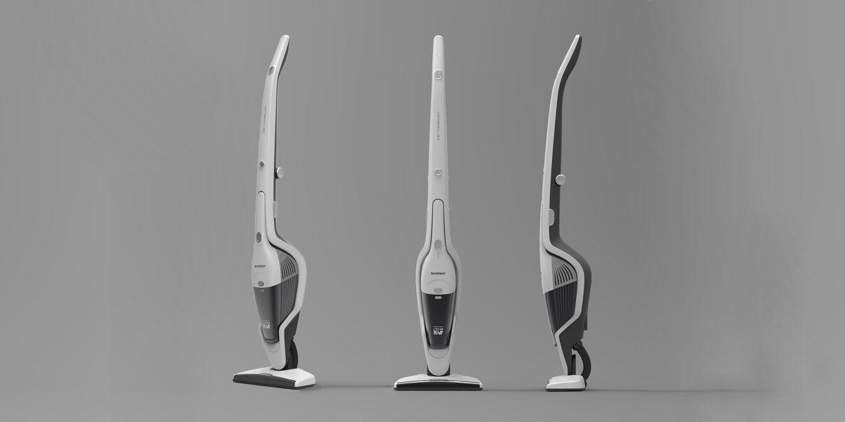 silvercrest_stabstaubsauger_industriedesign2
