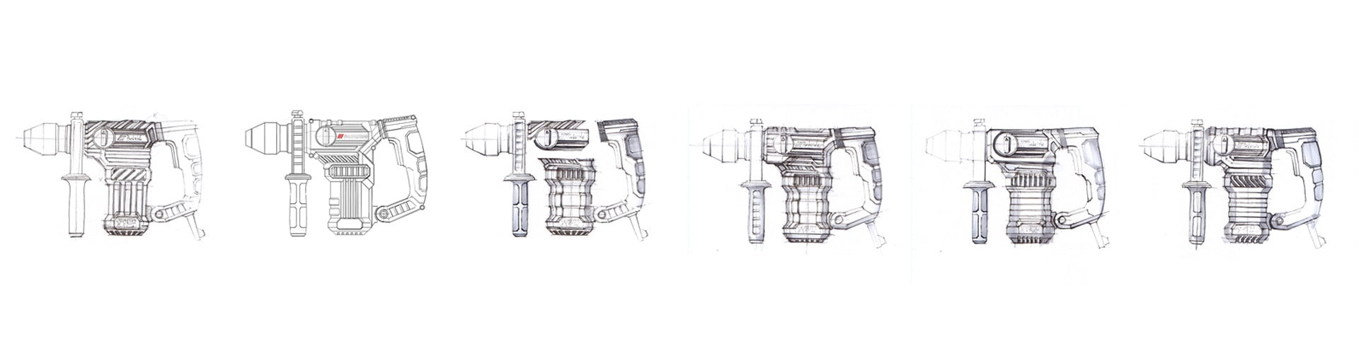 parkside_hammer_heavy_duty_industrialdesign_design_sketch_panorama