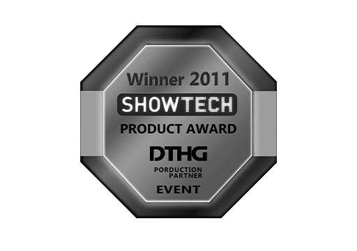 show_tech_product_award_industrialdesign