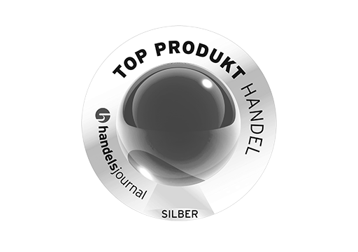 top_product_handle_award_industrialdesign