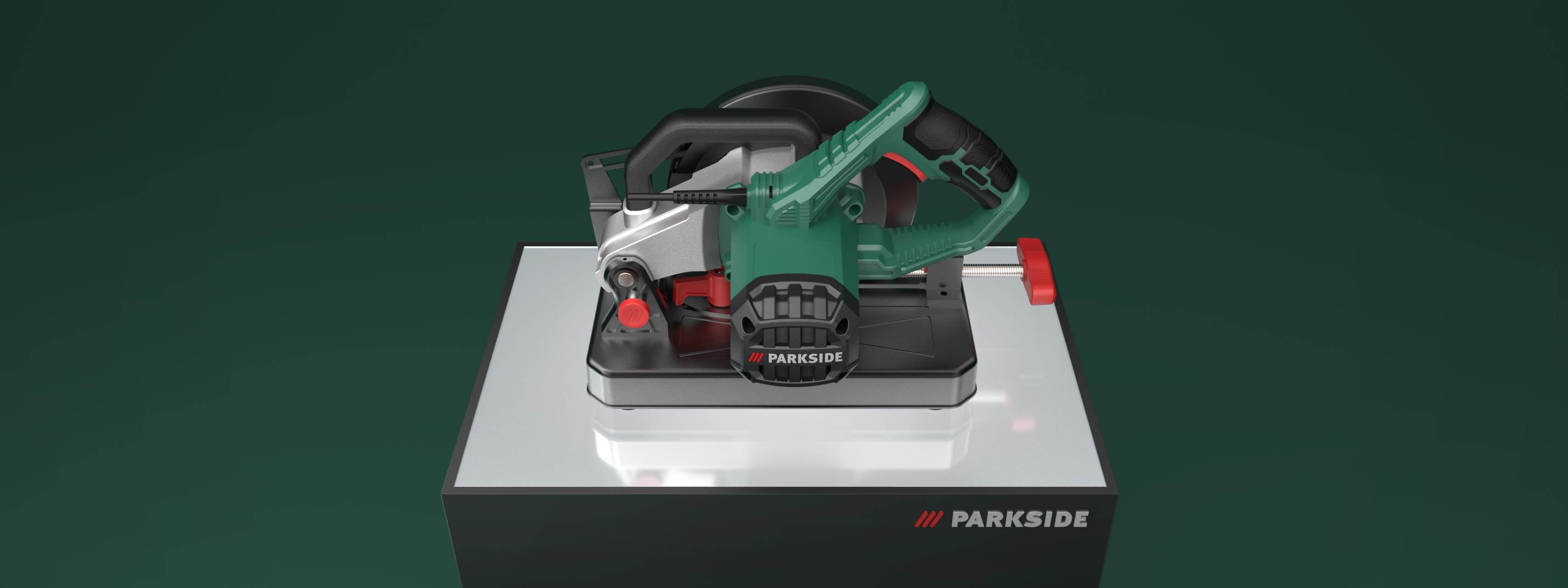 parkside_cut_off_machine_industrialdesign_projekter