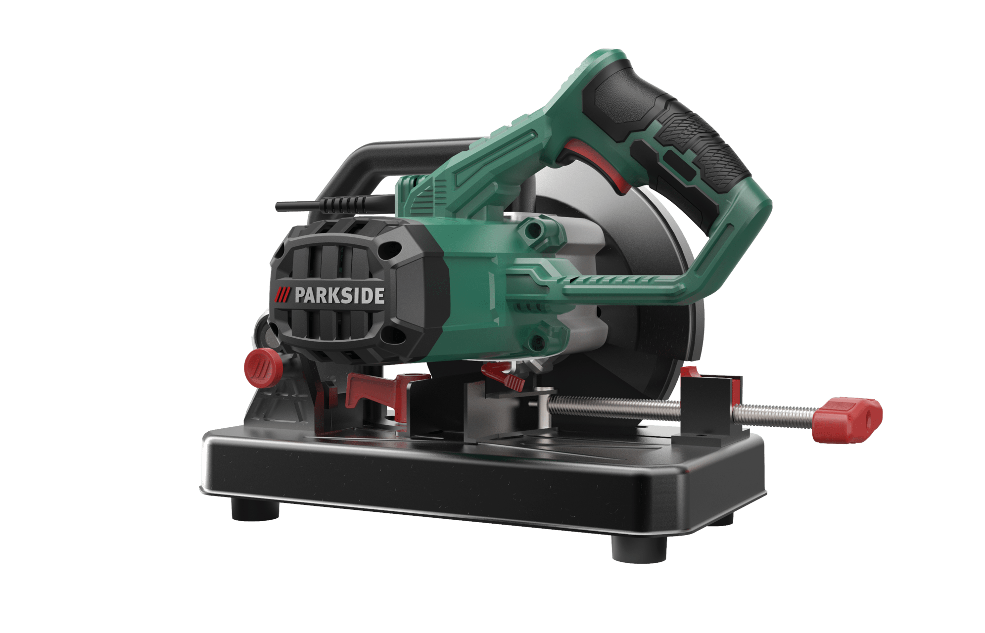 parkside_cut_off_machine_industrialdesign_projekter_perspective