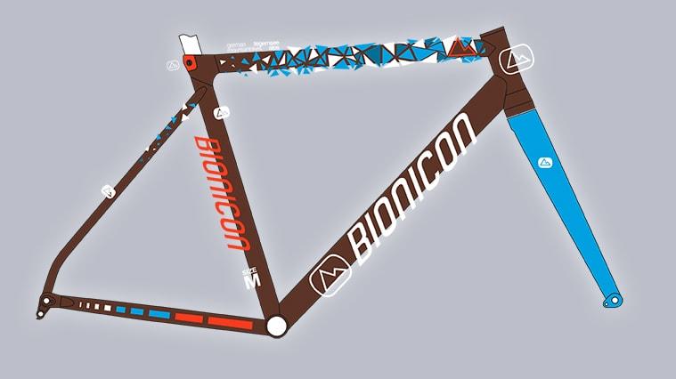 bionicon_frame_graphics_industrial_design_projekter_duisburg