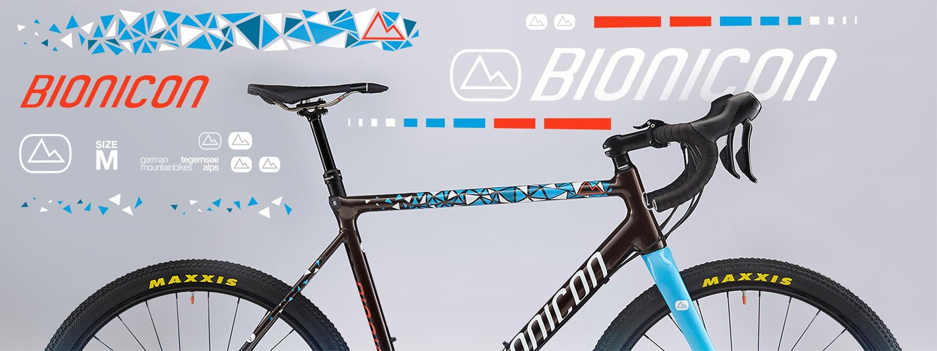 framedesign_projekter_industrial_design_bionicon
