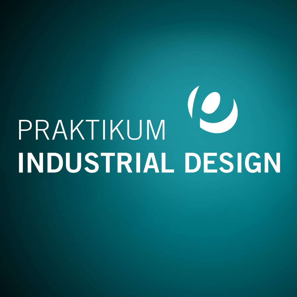 projekter_industrial_design_praktikum