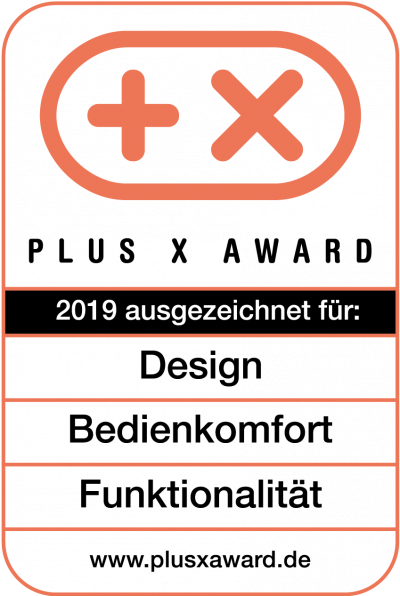 projekter_industrial_design_plus_x_award