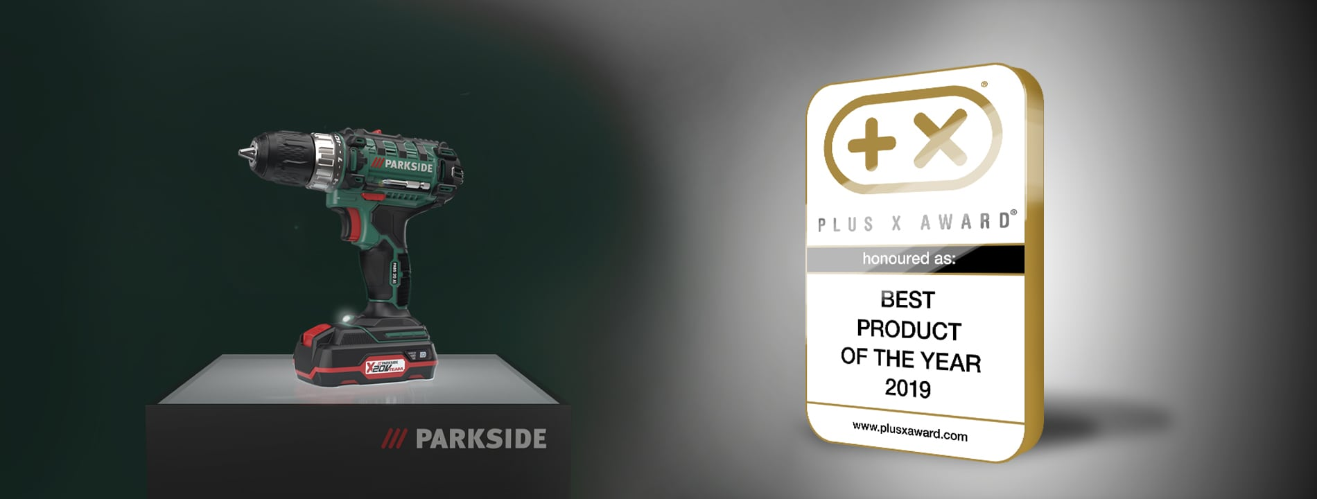 parkside_plusxaward2019_projekter_industrial_design