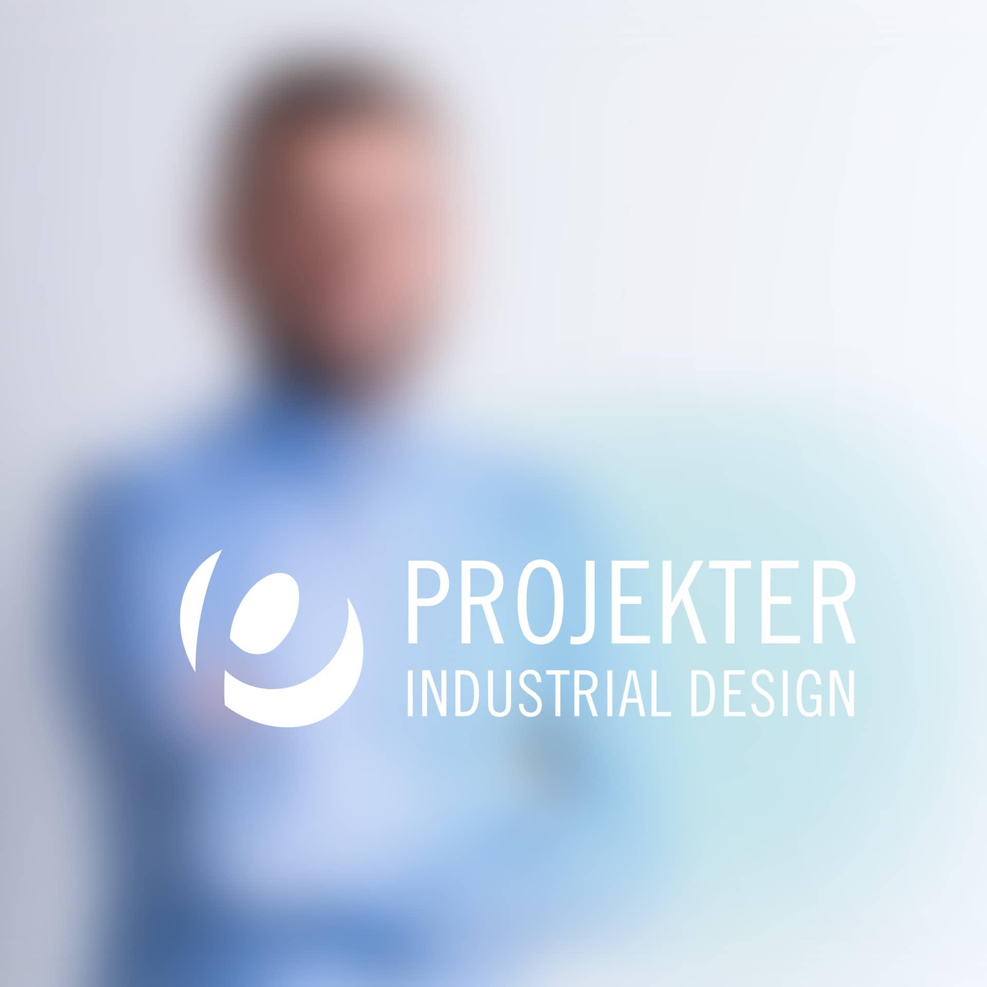 jobs_projekter_industrialdesign_design