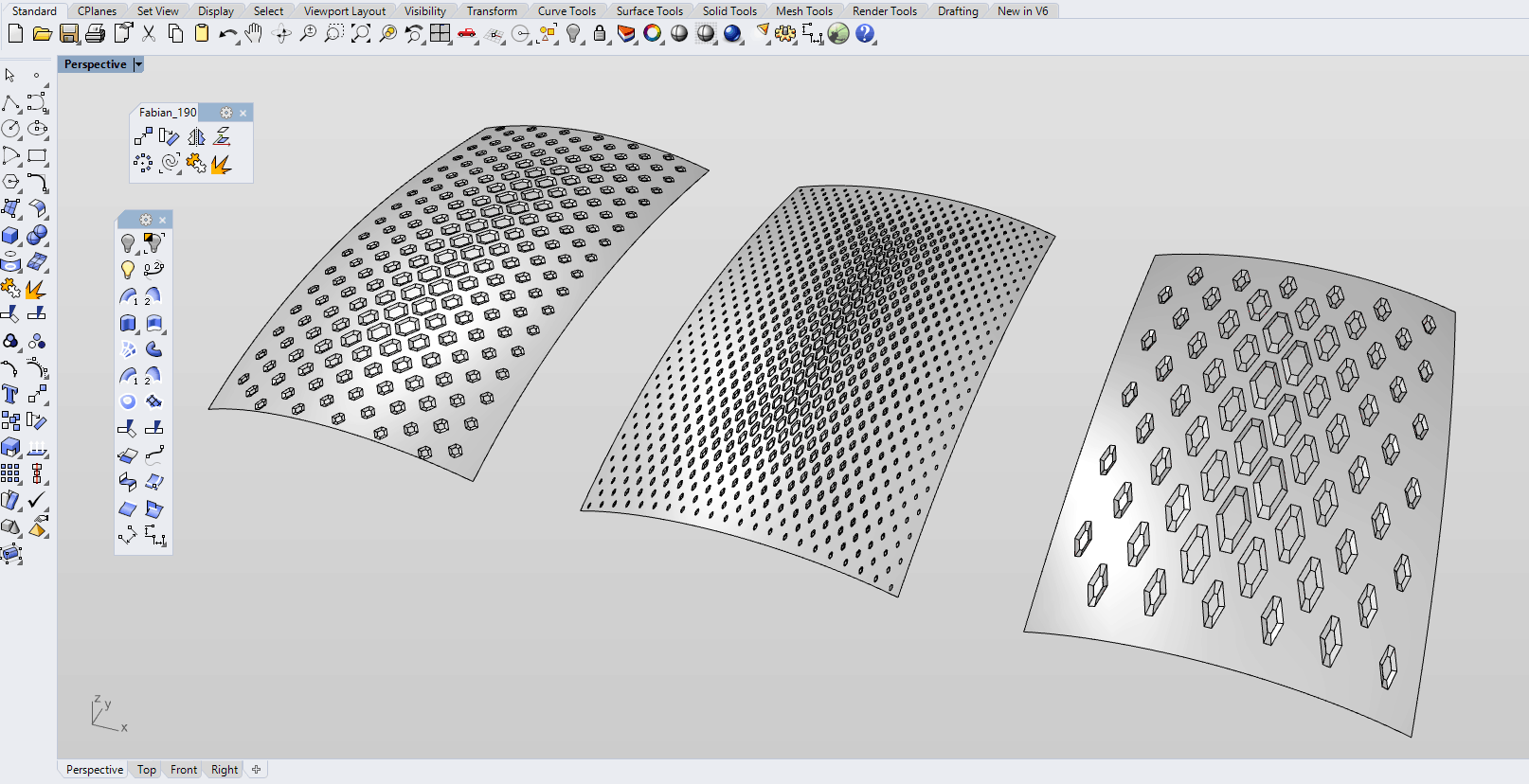 projekter_industrial_design_grasshopper_pattern_2