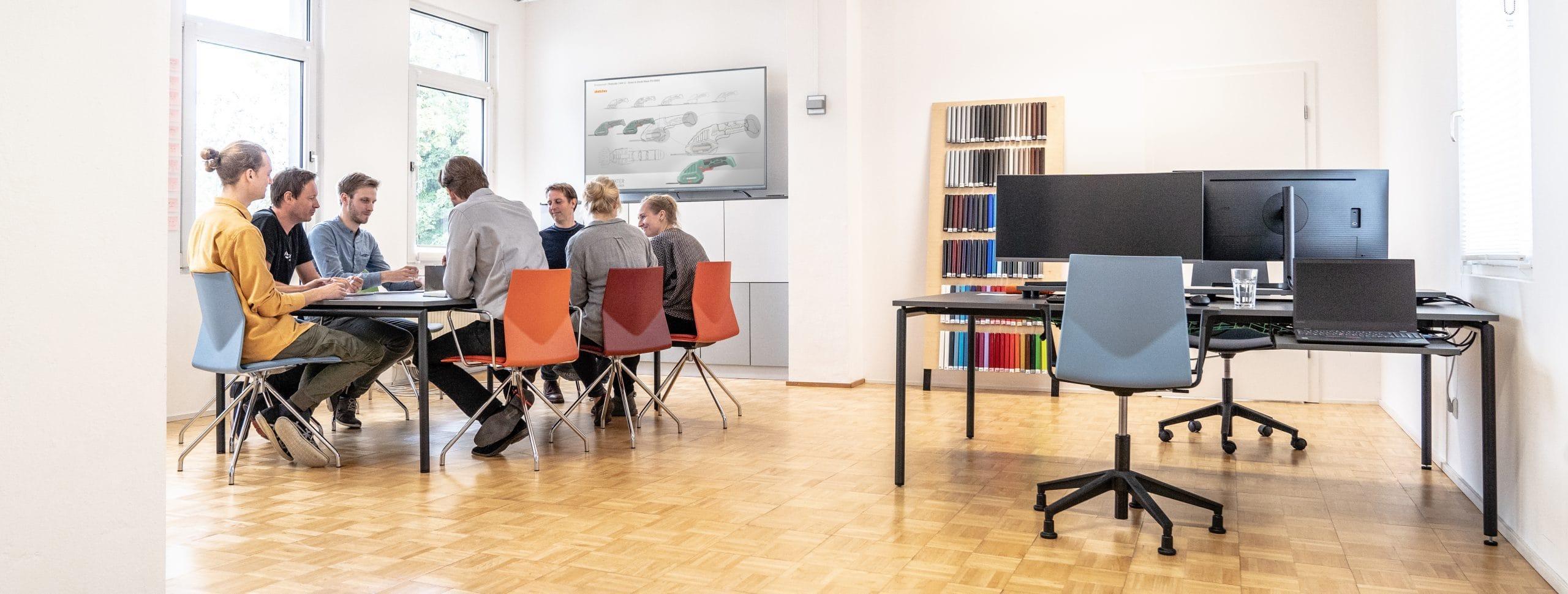projekter_büro_industriedesign_duisburg