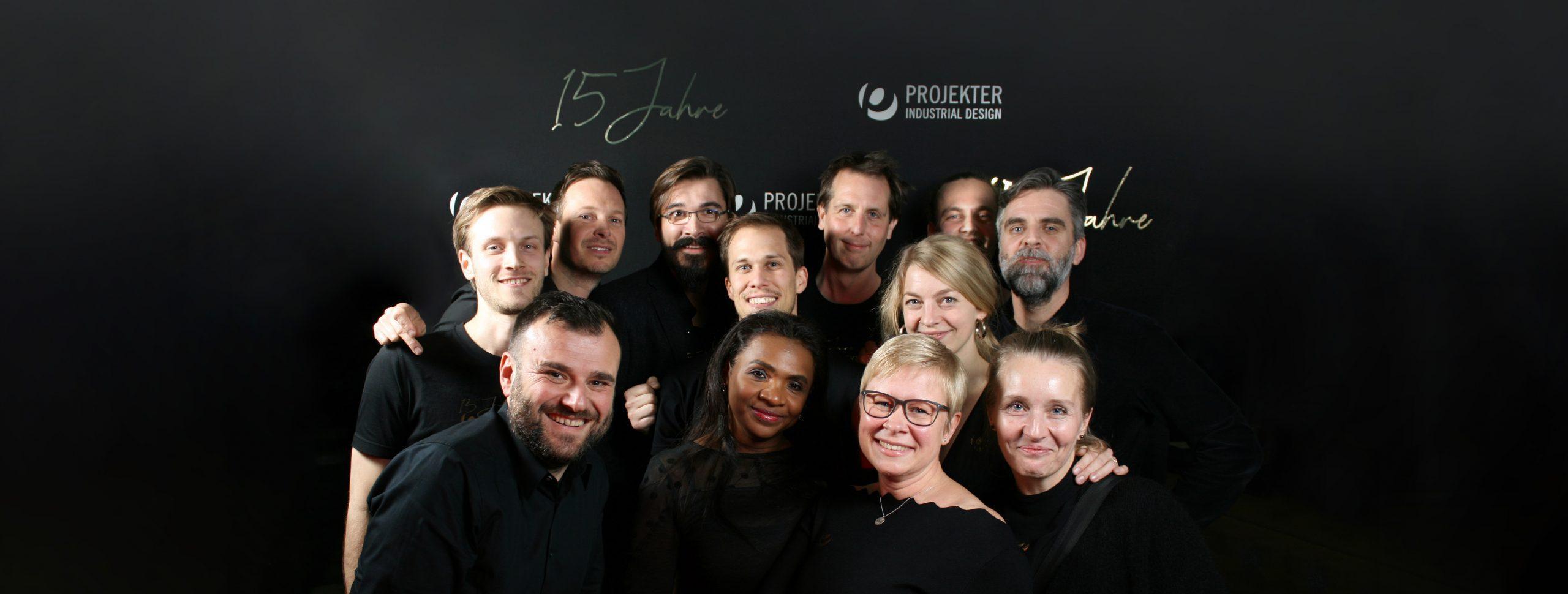Projekter_Fame_Wall_slider