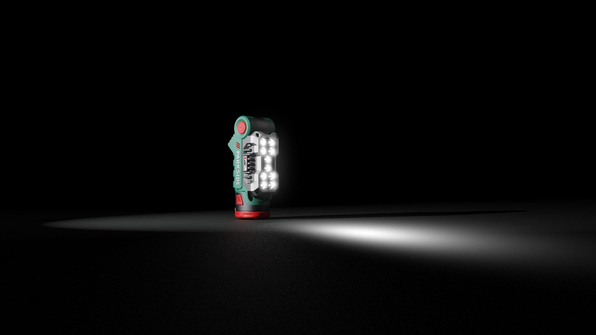 projekter_industrial_design_12v_arbeitslicht_led_panel_light