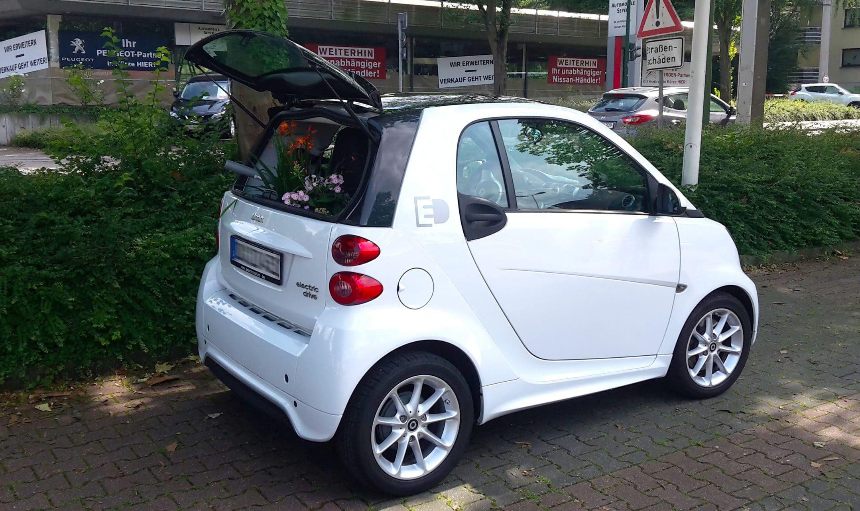e_auto_smart_projekter