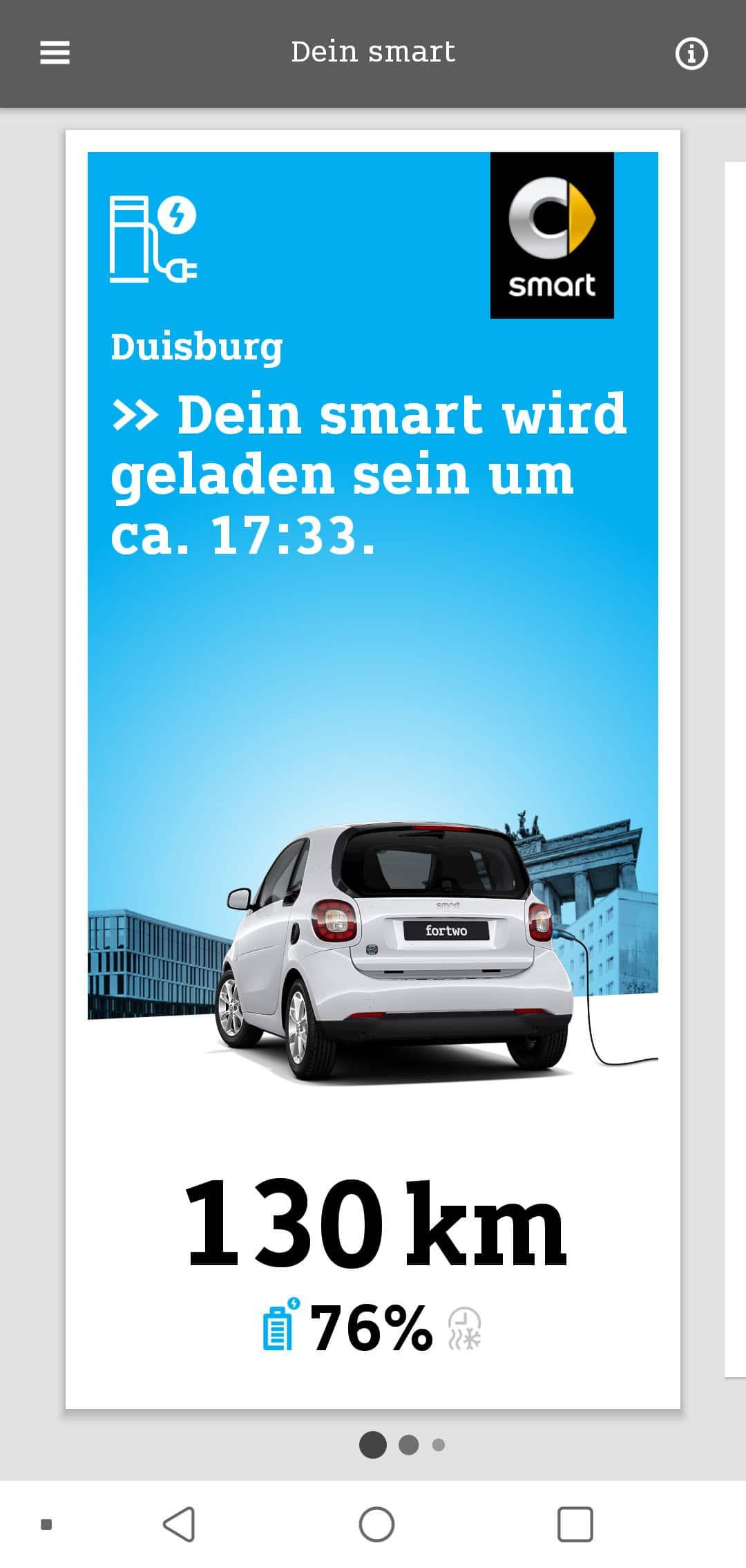 e_auto_reichweite