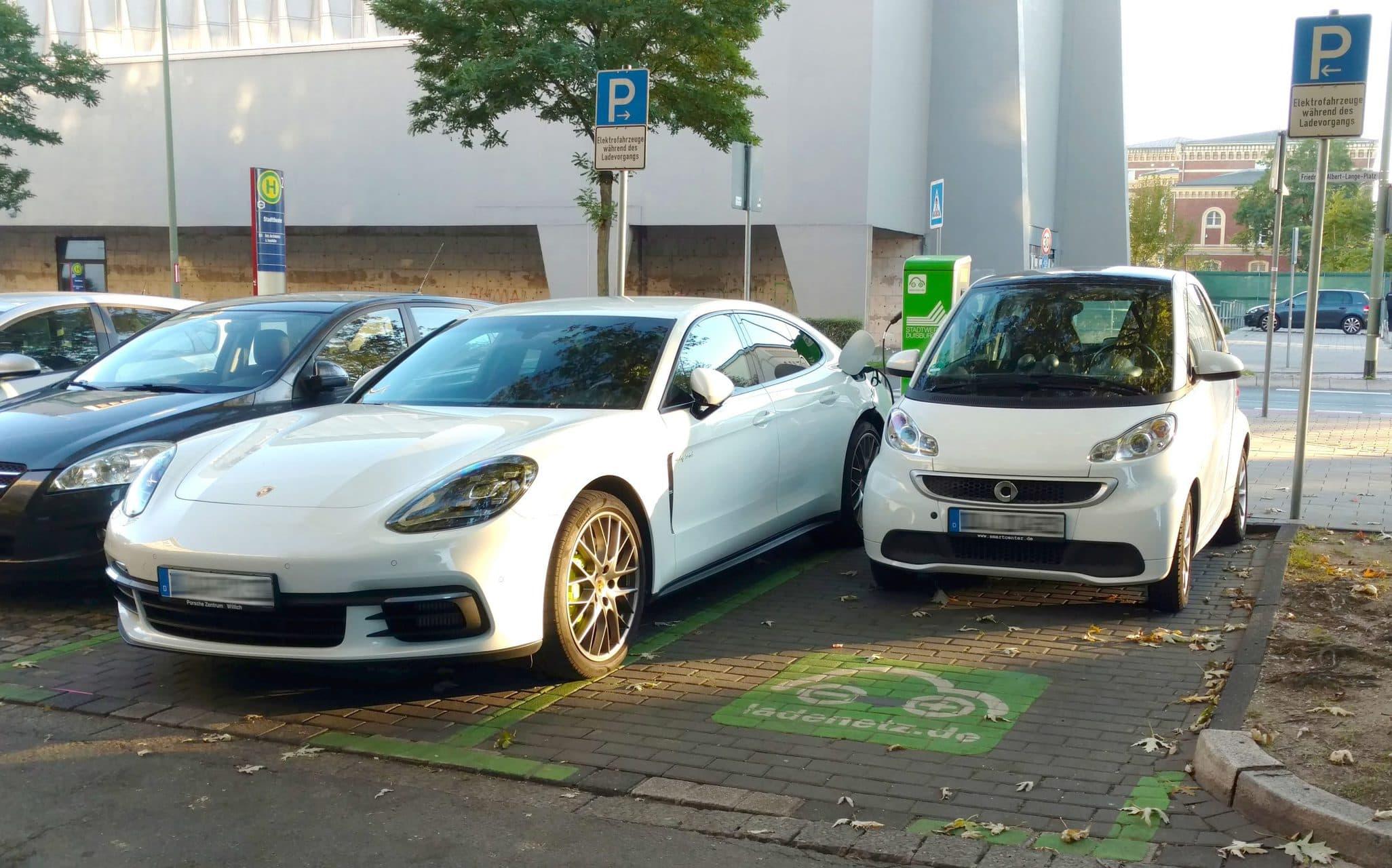 e_autouto_gross_klein_hybrid