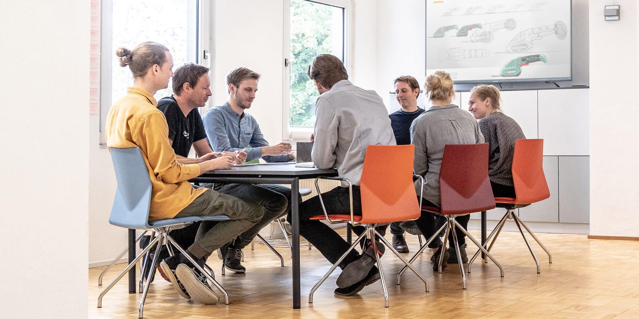 projekter_büro_industrial_design_besprechung_team