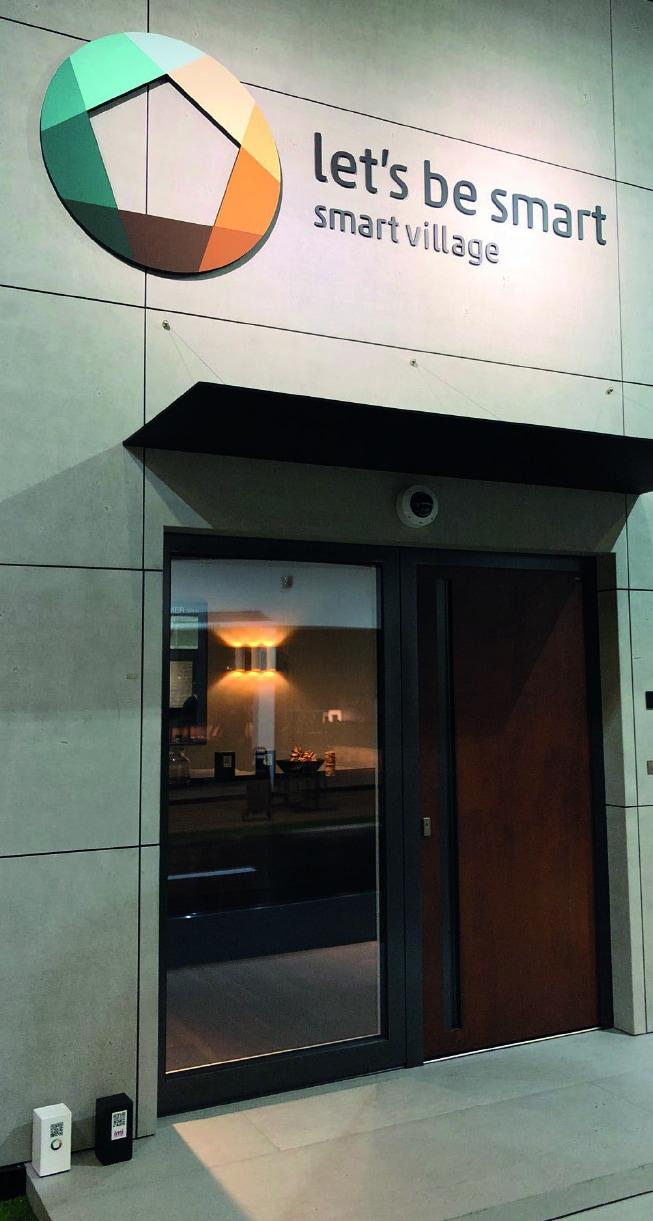 projekter_industrial_design_imm_smart_home