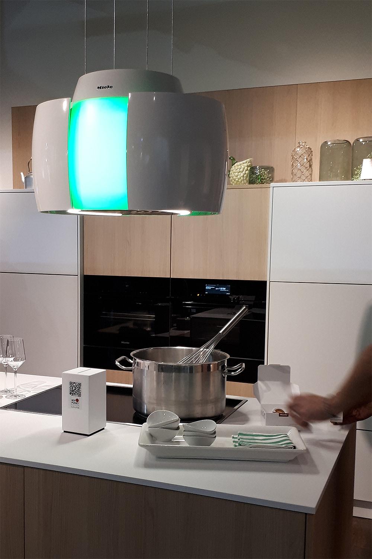 projekter_industrial_design_imm_smart_kitchen