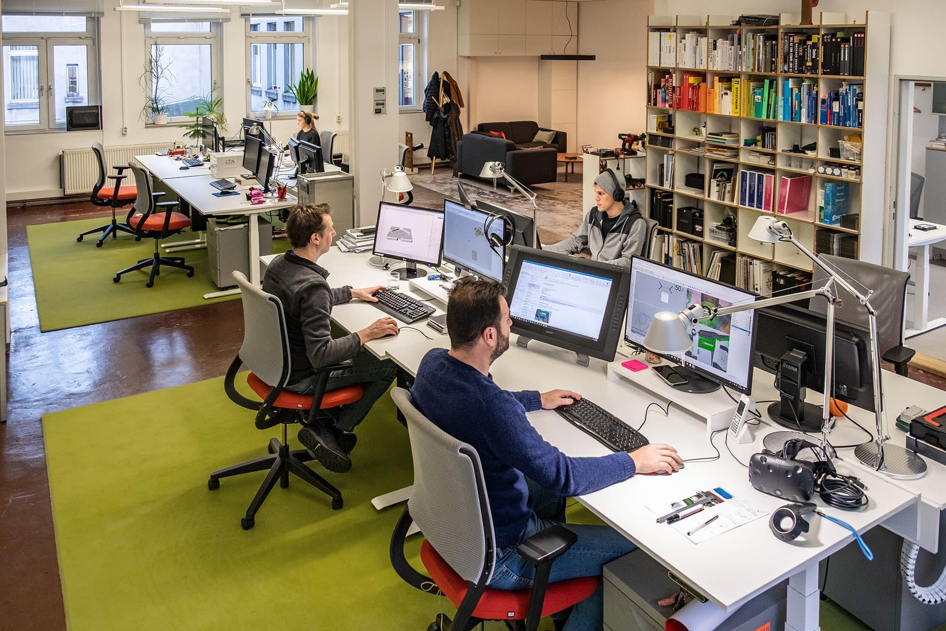 projekter_industrial_design_räumlichkeiten