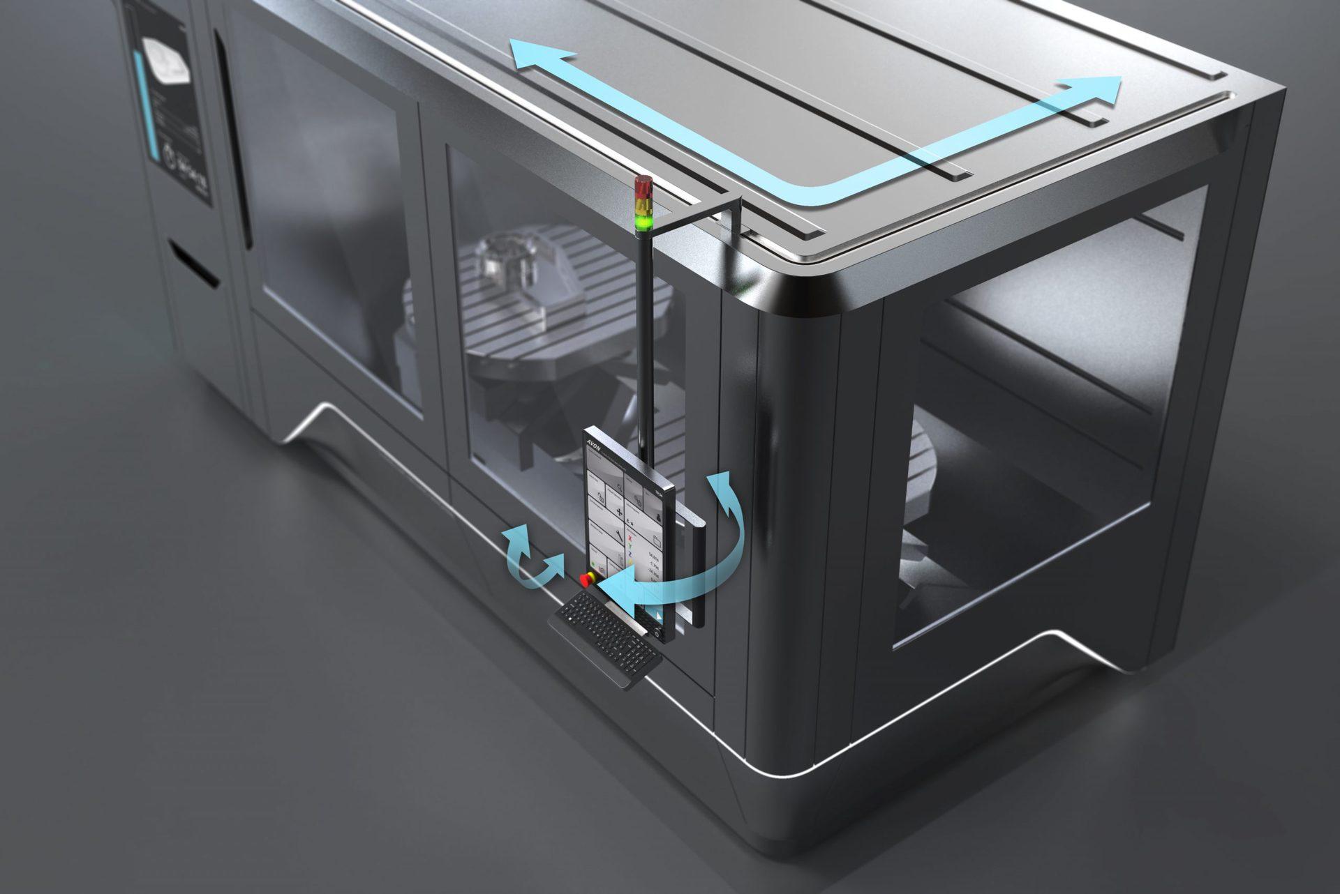 projekter_industrial_design_bearbeitungszentrum_bedienpanel
