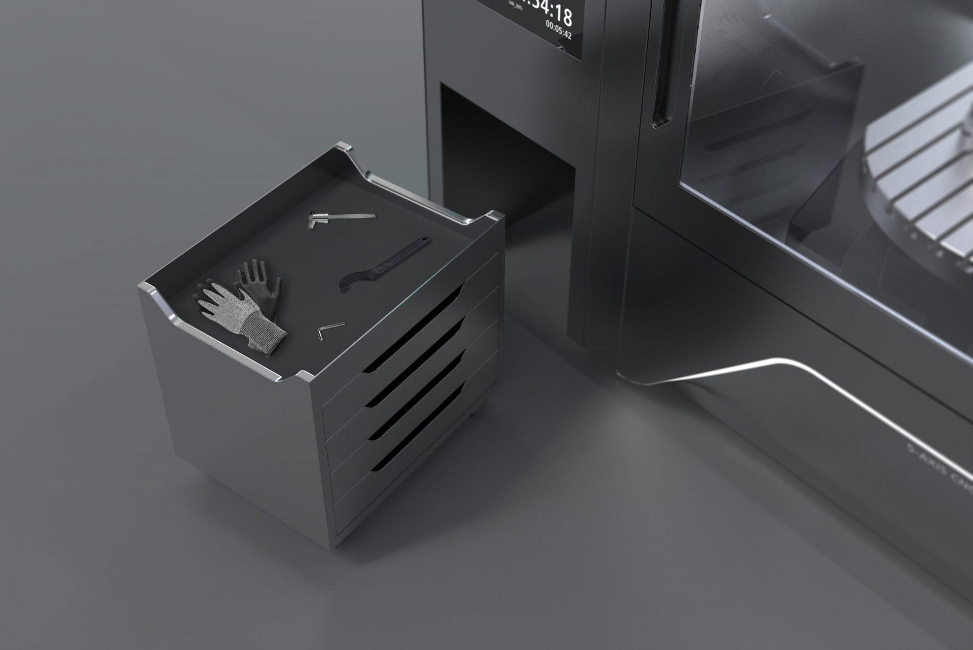 projekter_industrial_design_bearbeitungszentrum_werkzeugwagen