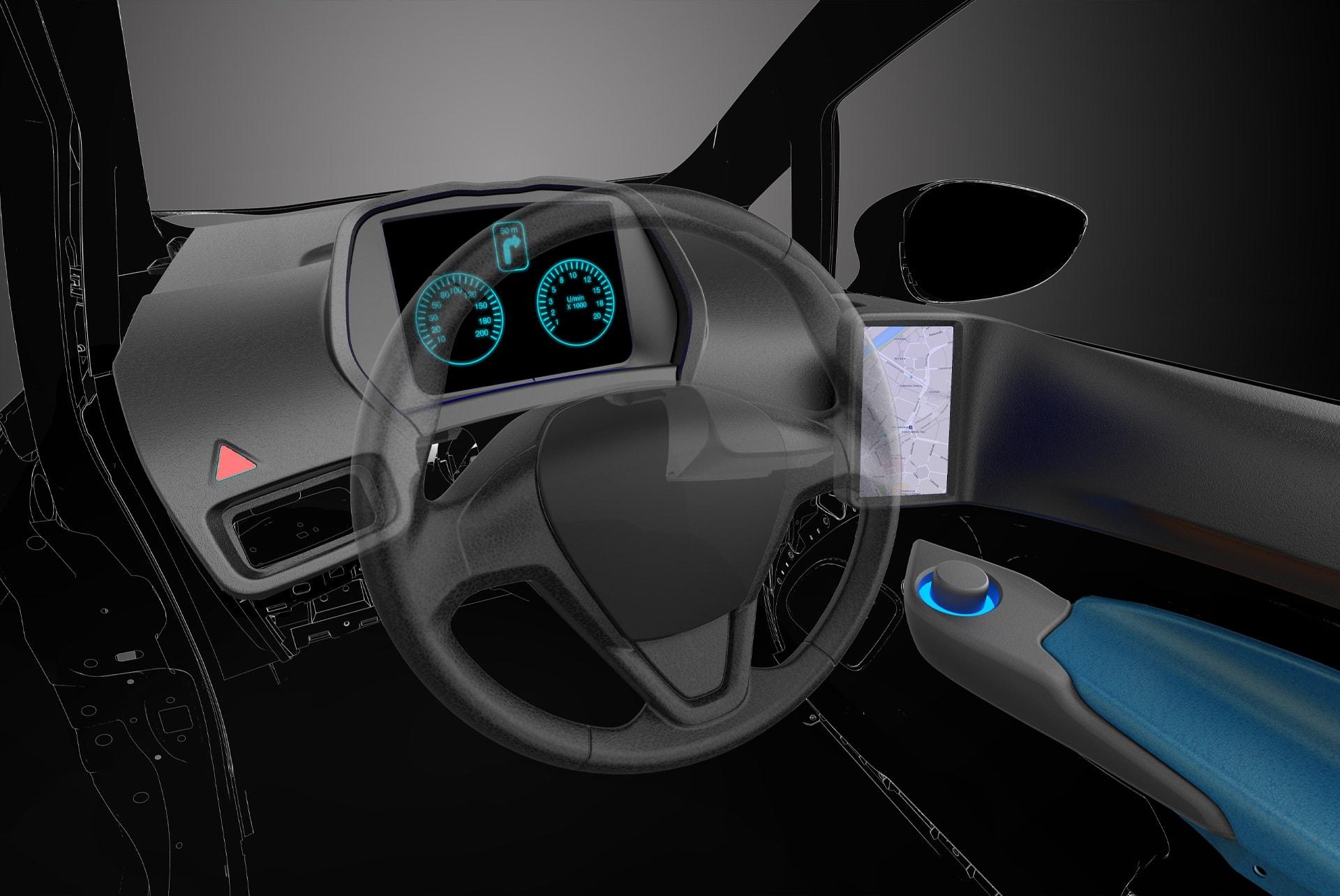 Ford_Simulator