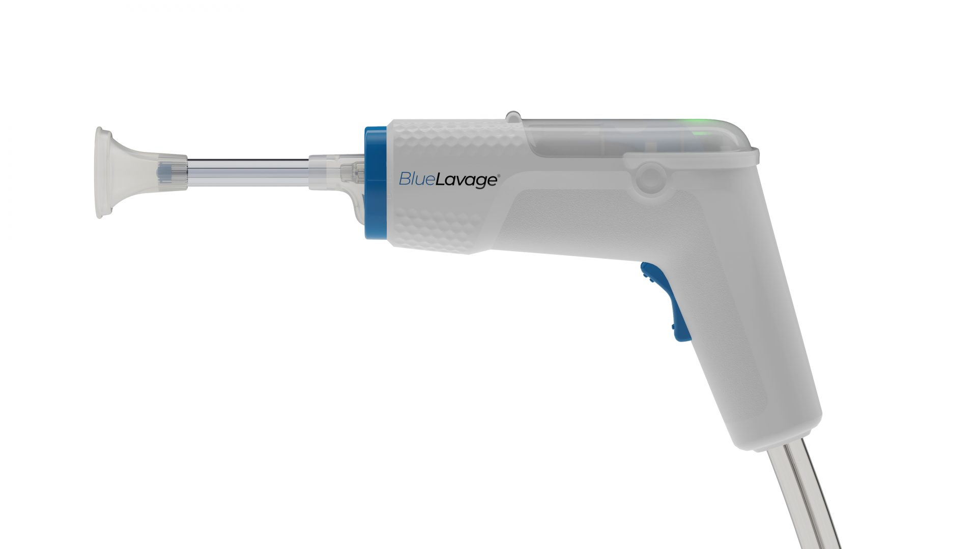 blue_lavage_medical_wundspülpistole_projekter