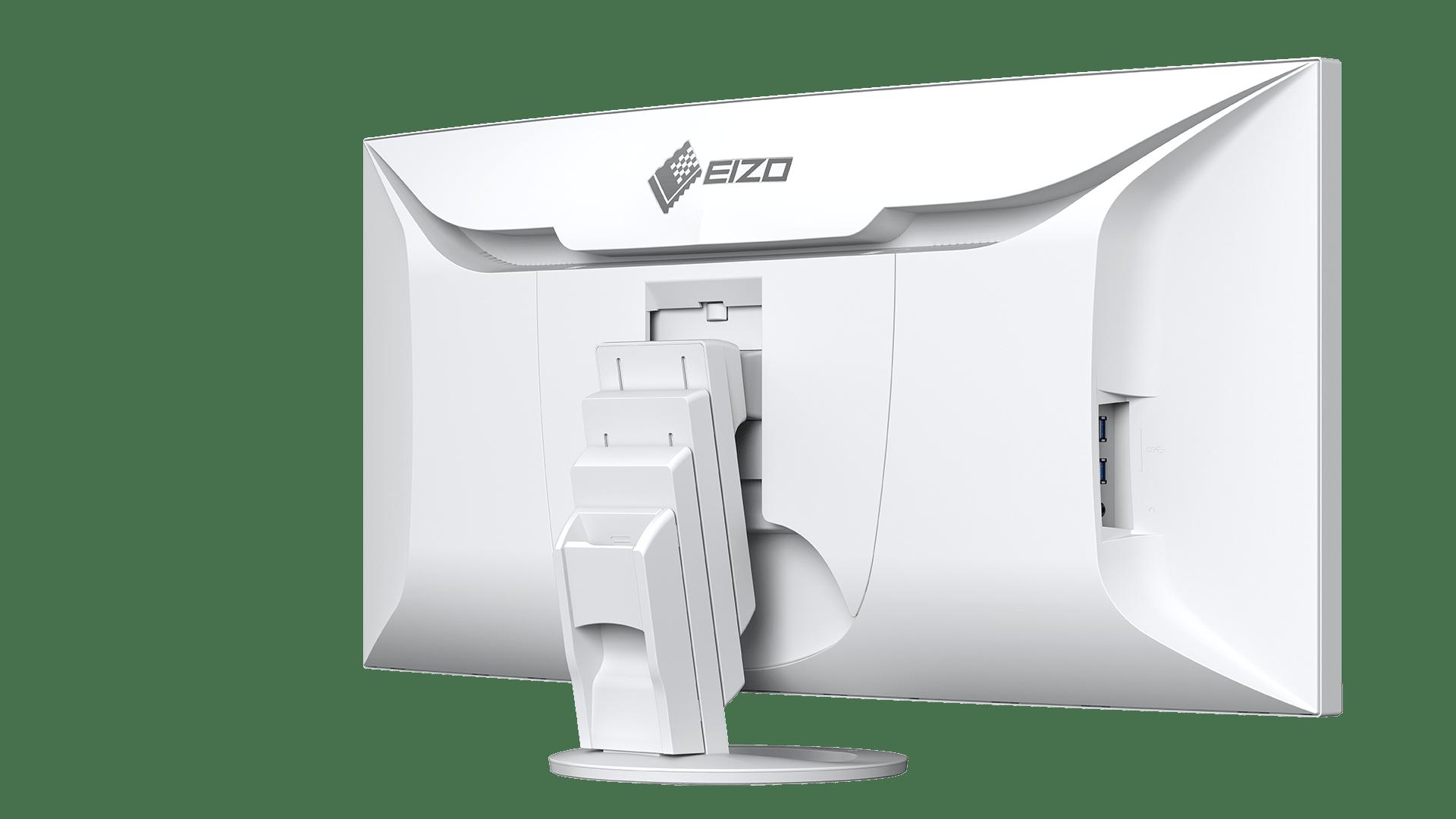 projekter_industrial_design_eizo_produktvisualisierung