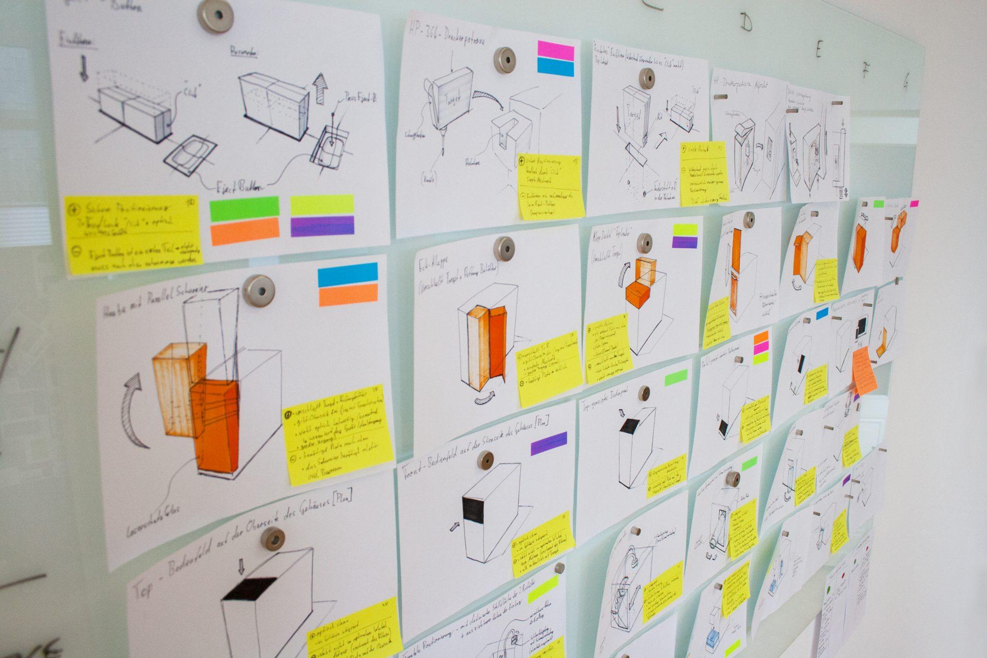 globalkonzepte_design